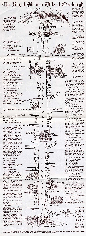 0_map_edinburgh_castle_to_holyrood_hay_large