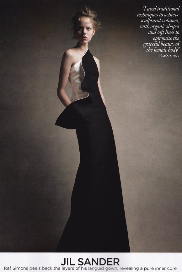 Jil-sander-gown-vogue1