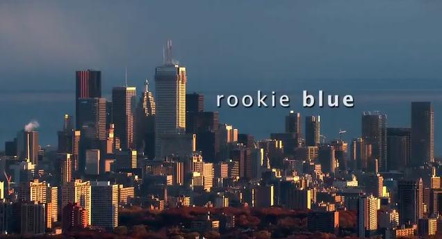 Rookieb