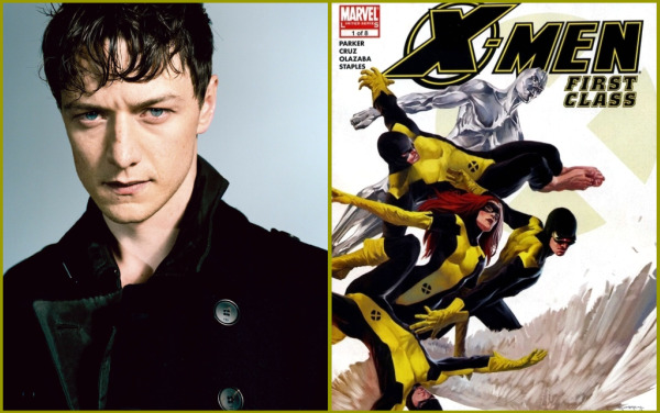James_mcavoy_x_men_first_class_professor_x