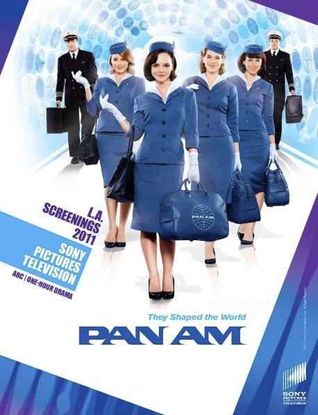 Pan_Am_TV_Series-953540580-large