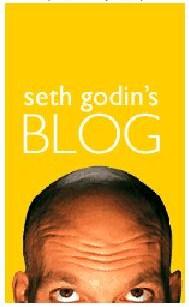 Copy of seths_blog