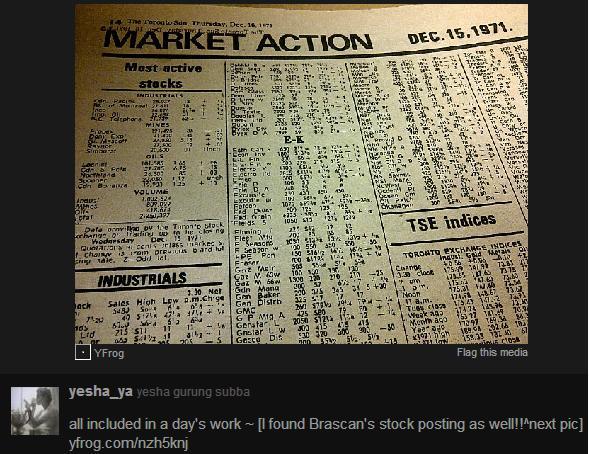 Market_71